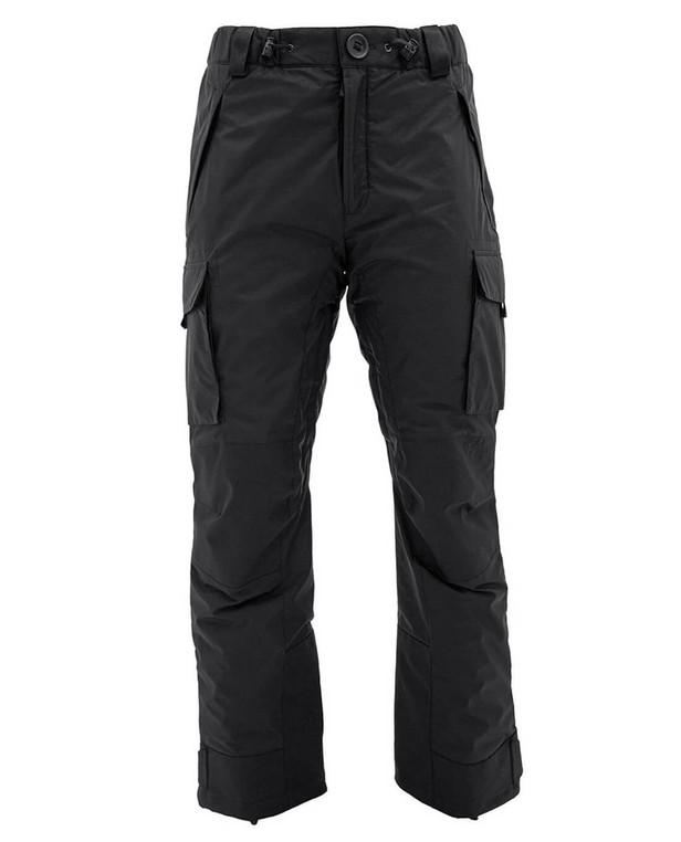 Carinthia MIG 4.0 Trousers Black Schwarz
