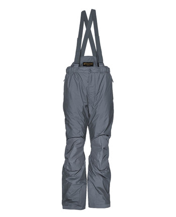 Carinthia - HIG 4.0 Trousers Grey