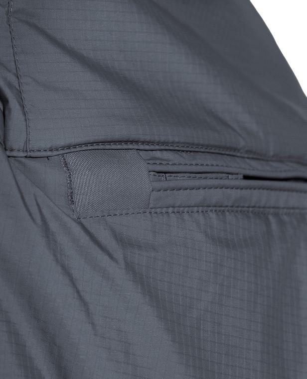 Carinthia HIG 4.0 Trousers Grey