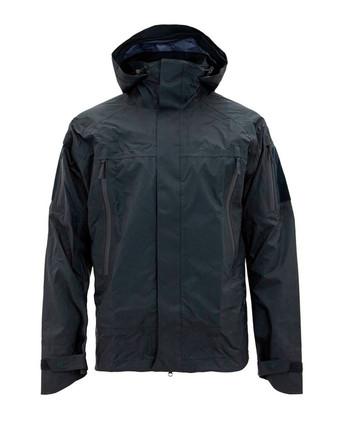 Carinthia - PRG 2.0 Jacket Black Schwarz