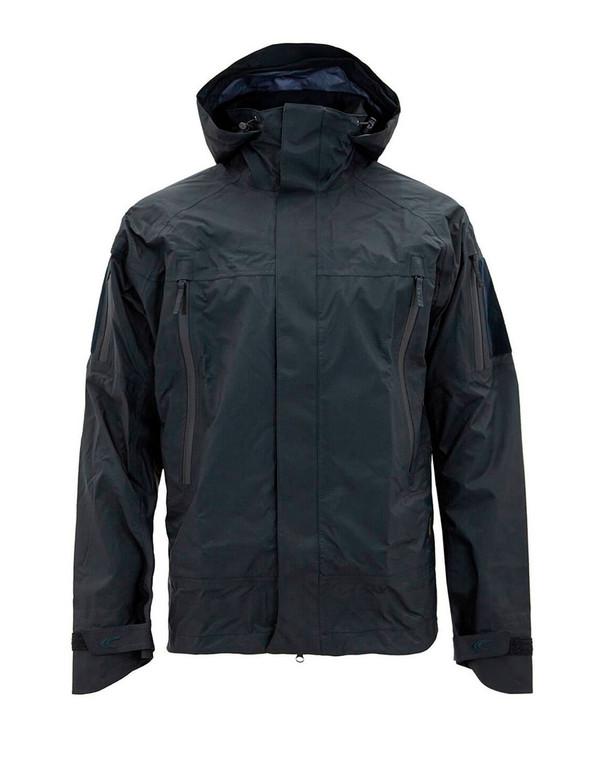 Carinthia PRG 2.0 Jacket Black Schwarz