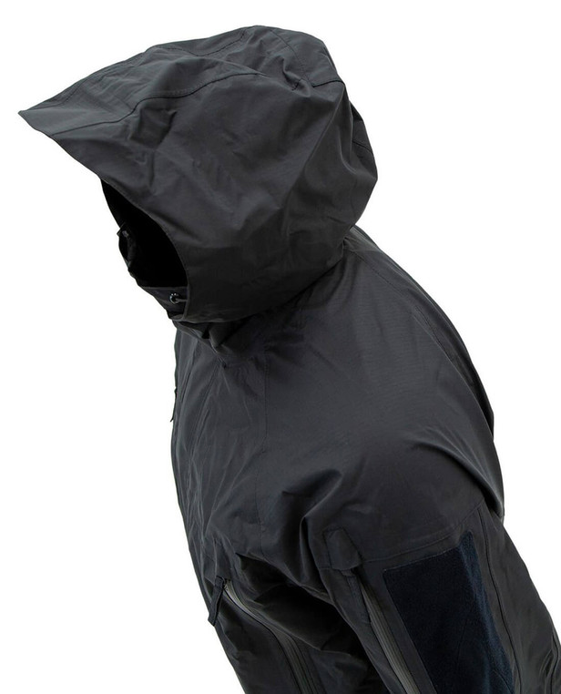 Carinthia PRG 2.0 Jacket Black
