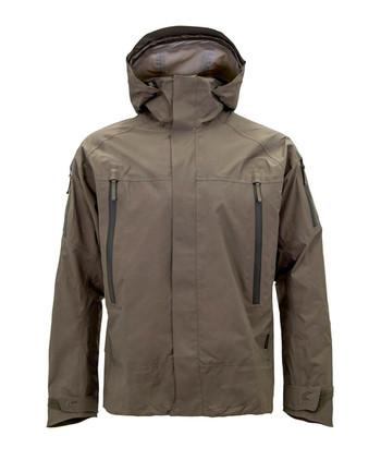 Carinthia - PRG 2.0 Jacket Olive