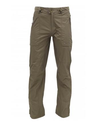 Carinthia - PRG 2.0 Trousers Olive