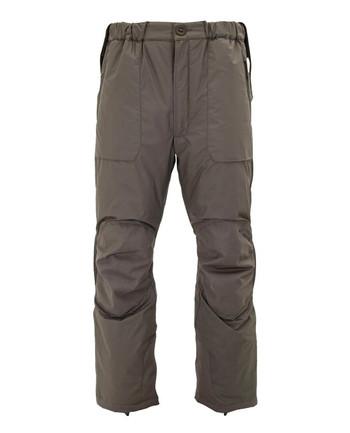 Carinthia - ECIG 4.0 Trousers Olive