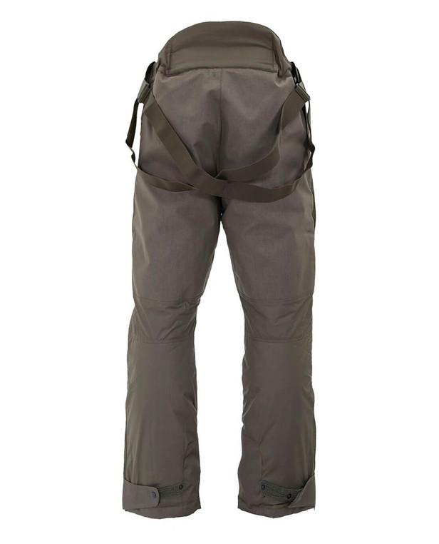 Carinthia ECIG 4.0 Trousers Olive
