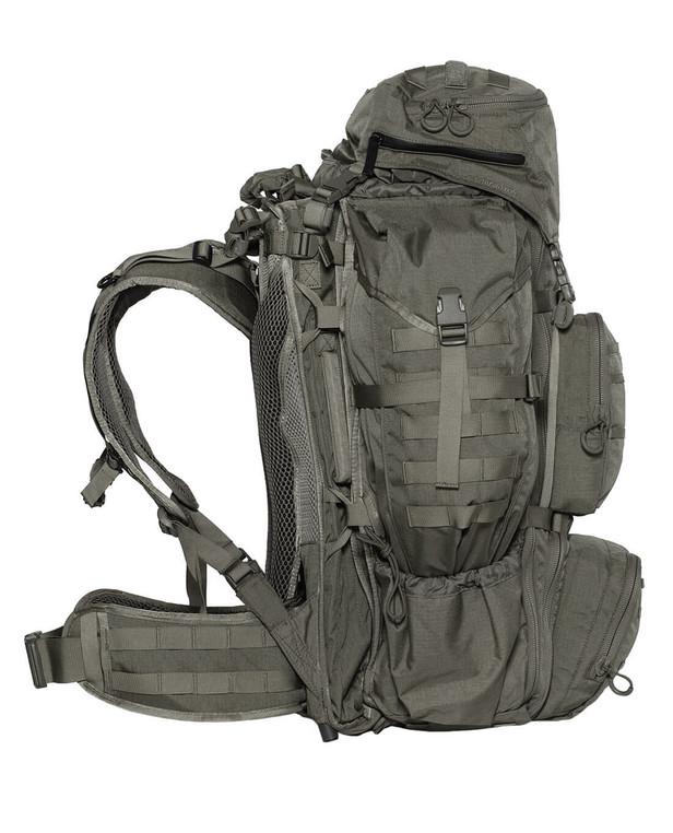 Eberlestock G4 Operator Pack-2 INTEX Military Green