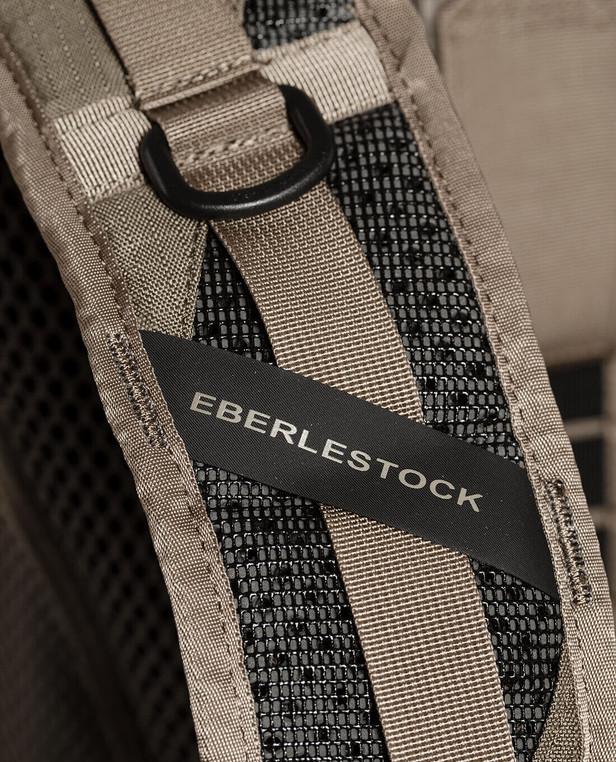 Eberlestock G4 Operator Pack-2 INTEX Dry Earth