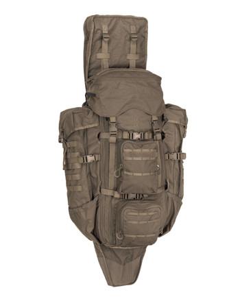 Eberlestock - G4 Operator Pack-2 INTEX Dry Earth