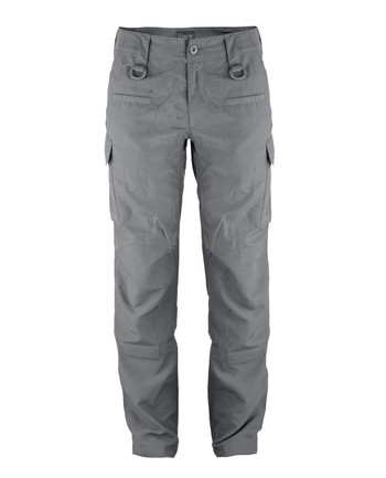 Triple Aught Design - Force 10 AC Cargo Pant (2020) Gunship