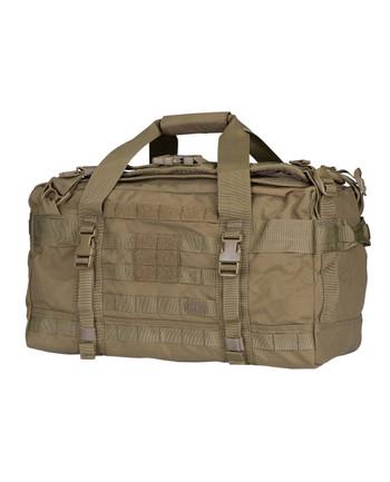 5.11 Tactical - Rush LBD Mike Kangaroo Braun