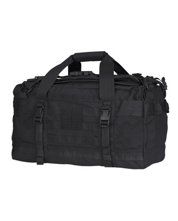 5.11 Tactical - Rush LBD Mike Black
