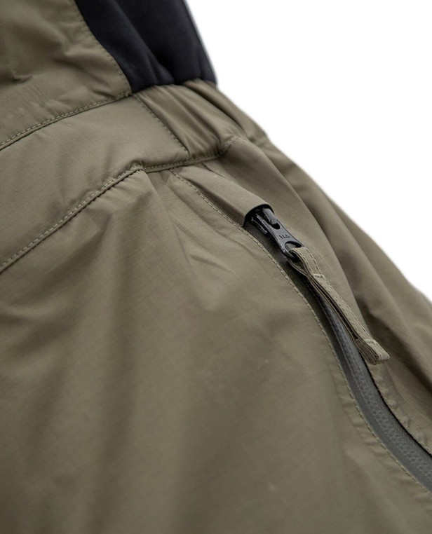 Carinthia PRG 2.0 Trousers Olive