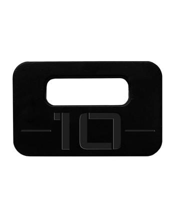 GoRuck - Ruck Plate 10LB
