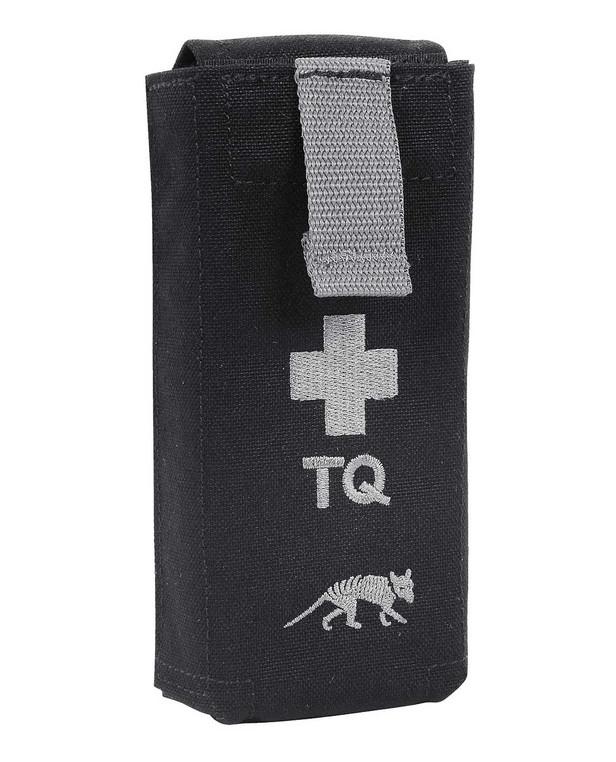 TASMANIAN TIGER Tourniquet TQ Pouch Black