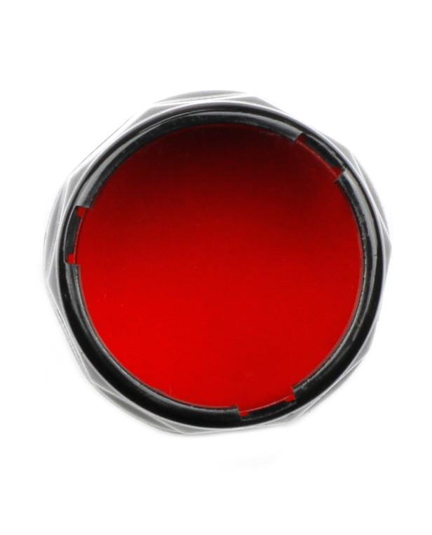 Fenix TK Filter AD302 Red