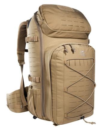 TASMANIAN TIGER - TT Modular Trooper Pack Khaki