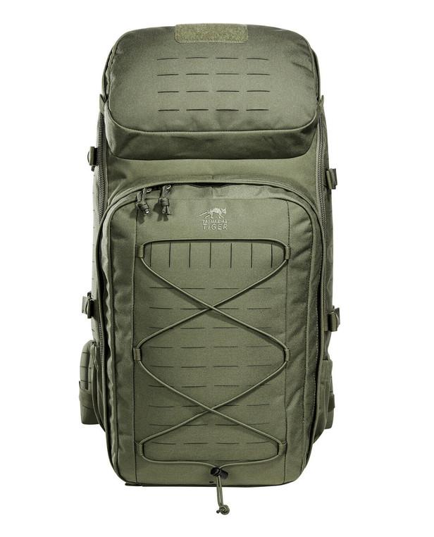 TASMANIAN TIGER TT Modular Trooper Pack Olive