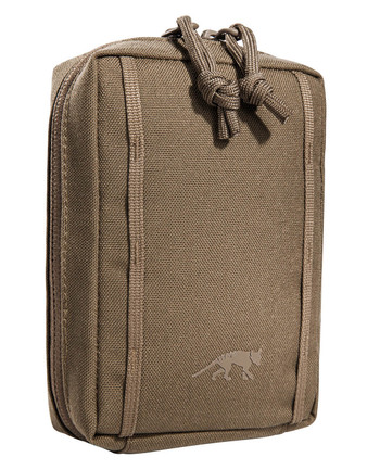 TASMANIAN TIGER - TT Tac Pouch 1.1 Coyote Brown