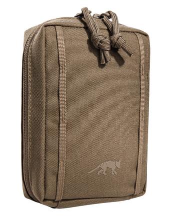 TASMANIAN TIGER - TT Tac Pouch 1.1 Coyote Brown