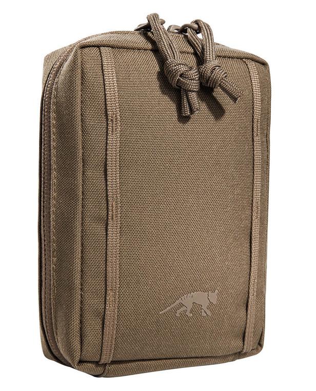 TASMANIAN TIGER TT Tac Pouch 1.1 Coyote Brown