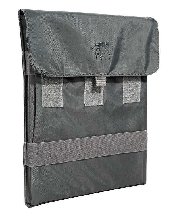 TASMANIAN TIGER TT SAPI Pouch VL Titan Grey