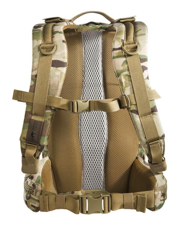 TASMANIAN TIGER TT Modular Combat Pack Multicam