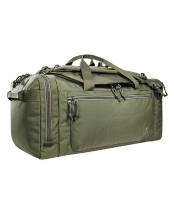 TASMANIAN TIGER - TT Officers Bag Olive