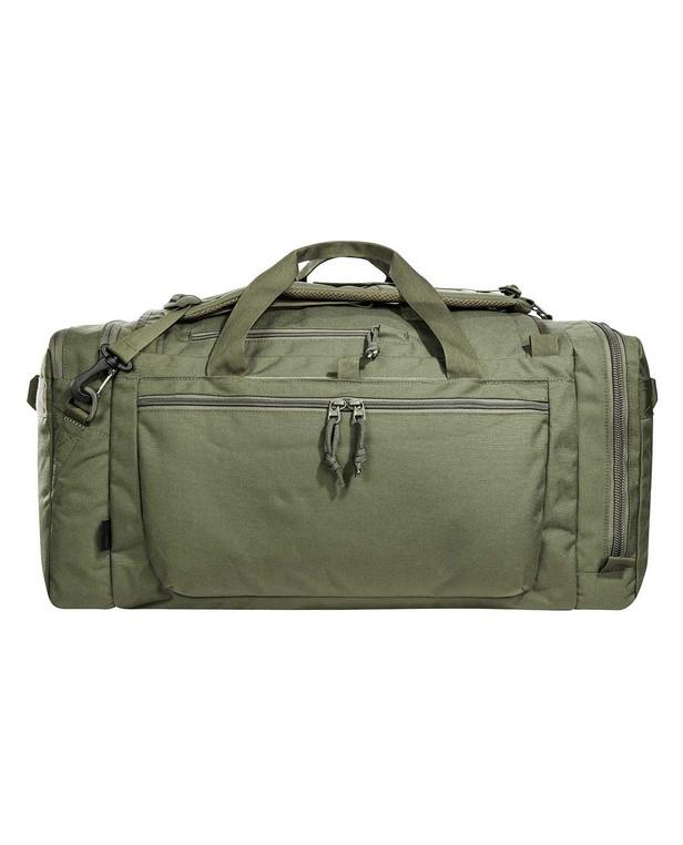 TASMANIAN TIGER TT Officers Bag Olive