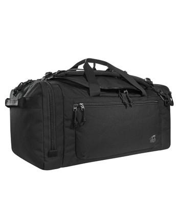 TASMANIAN TIGER - TT Officers Bag Black