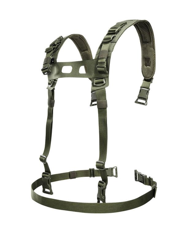 TASMANIAN TIGER TT Harness Set Olive
