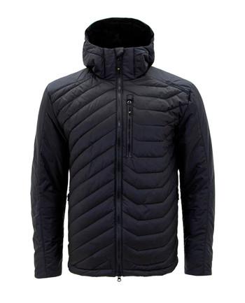 Carinthia - G-Loft ESG Jacket Black