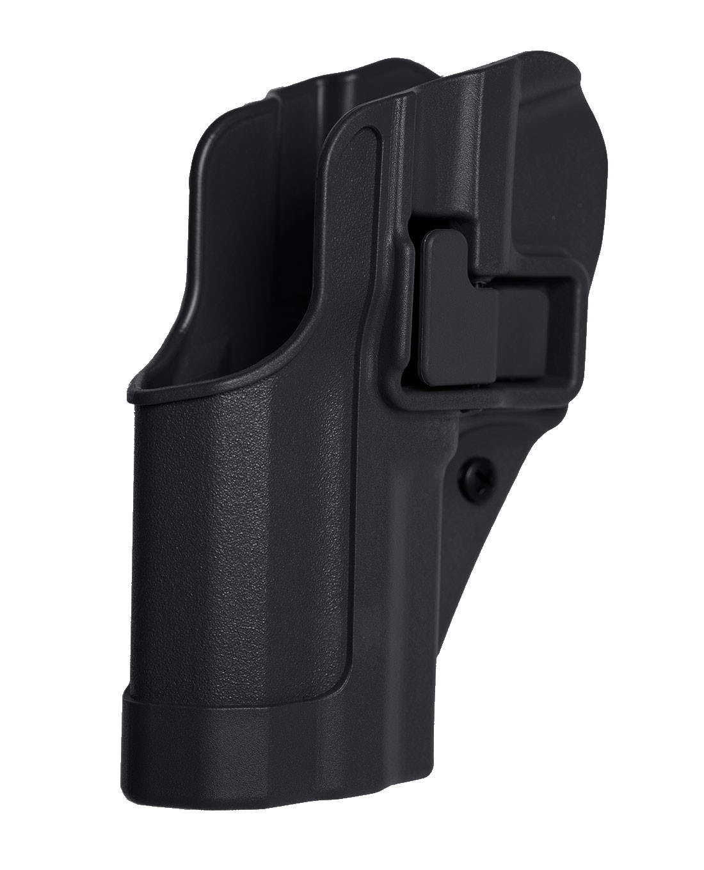 BLACKHAWK CQC Holster HK P8