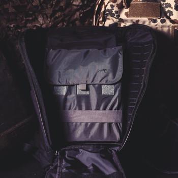 TASMANIAN TIGER - TT SAPI Pouch VL Titan Grey