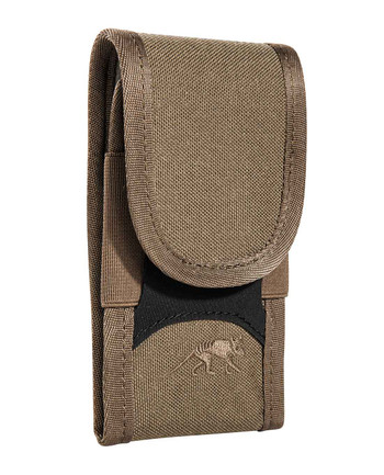 TASMANIAN TIGER - TT Tactical Phone Cover Coyote Brown