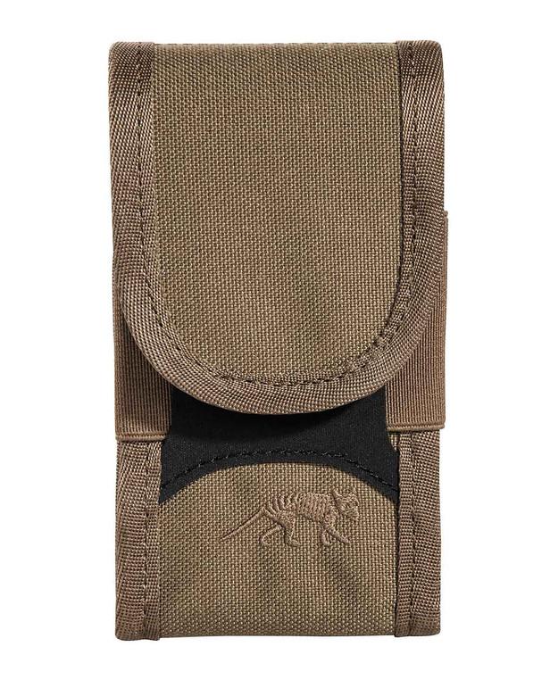 TASMANIAN TIGER TT Tactical Phone Cover Coyote Brown