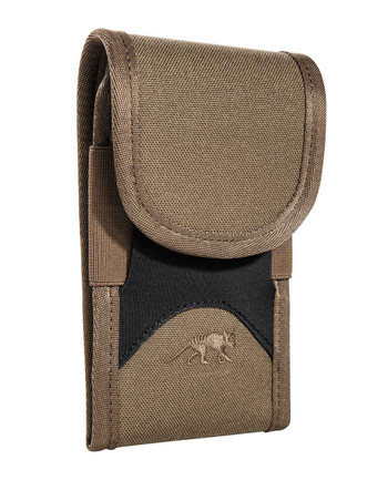 TASMANIAN TIGER - TT Tactical Phone Cover L Coyote Brown