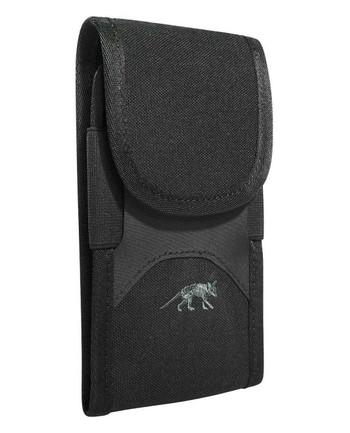 TASMANIAN TIGER - TT Tactical Phone Cover XL Black Schwarz