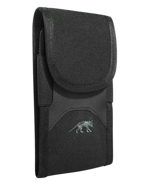 TASMANIAN TIGER TT Tactical Phone Cover XL black