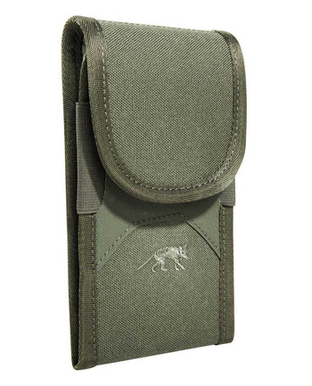 TASMANIAN TIGER - TT Tactical Phone Cover XL Olive