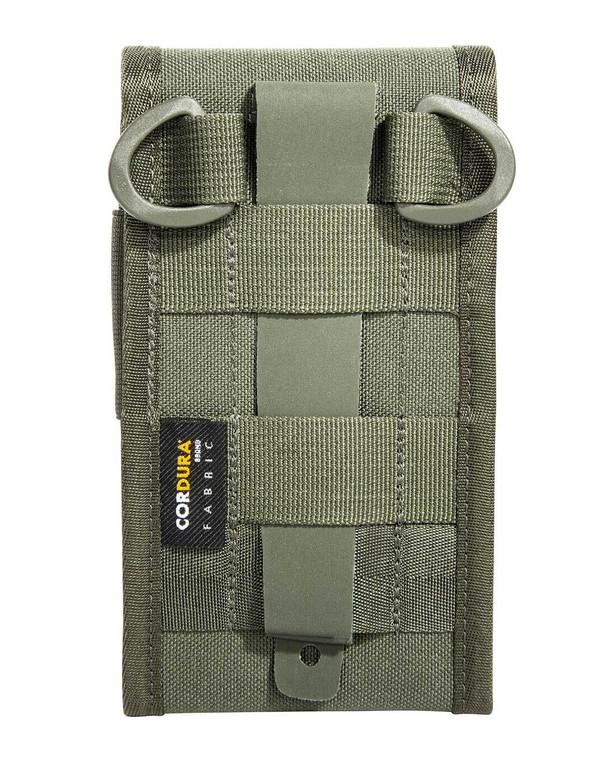 TASMANIAN TIGER TT Tactical Phone Cover XL Olive