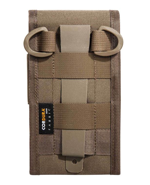 TASMANIAN TIGER TT Tactical Phone Cover XL Coyote Brown
