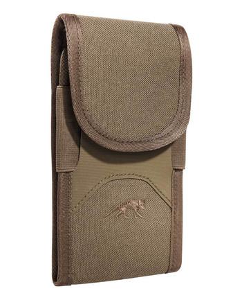 TASMANIAN TIGER - TT Tactical Phone Cover XL Coyote Brown