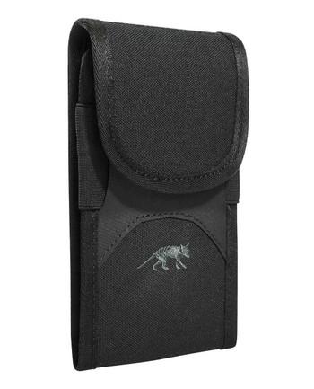 TASMANIAN TIGER - TT Tactical Phone Cover XXL Black