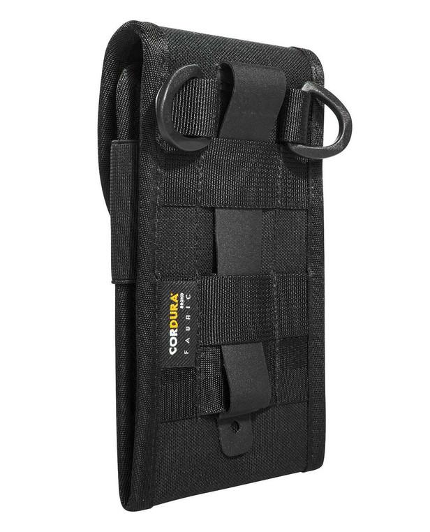 TASMANIAN TIGER TT Tactical Phone Cover XXL Black