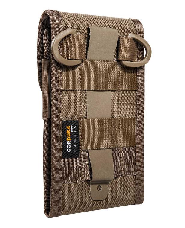 TASMANIAN TIGER TT Tactical Phone Cover XXL  coyote brown