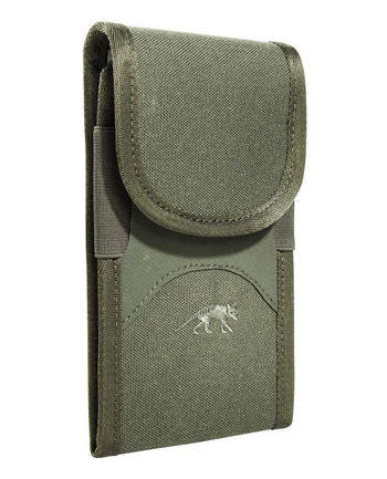 TASMANIAN TIGER - TT Tactical Phone Cover XXL Olive
