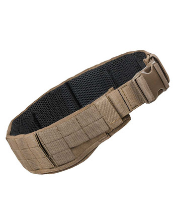 TASMANIAN TIGER - TT Warrior Belt MK IV Coyote Brown
