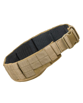 TASMANIAN TIGER - TT Warrior Belt MK IV Khaki