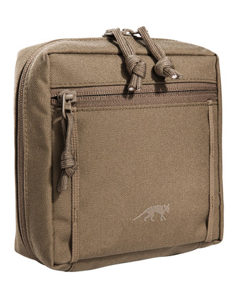TASMANIAN TIGER - TT Tac Pouch 5.1 Coyote Brown